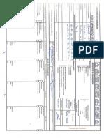 IVA_EXE_ASC_CLI_FAM_0013_A1_FAM ASCENSEUR 3.pdf