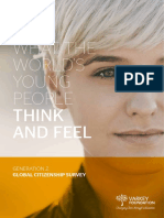 Global Young People Report Single Pages New