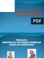 phbs.ppt