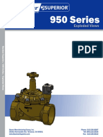 950 Series Booklet 1.0 WEB 4