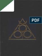 Ea Koetting -  The Book of Azazel.pdf