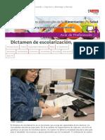 medidasordinariasyextraordinarias-140511054953-phpapp01