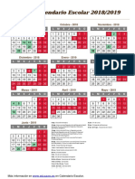 Tmp Calendario