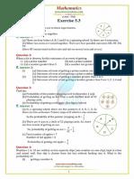 punjab-examination-comission-pec-8th-class-mathematics-unit-5.3-notes.pdf