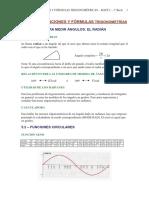t9 Tema 5 1º Cn Formulas Trig Logroño
