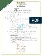 punjab-examination-comission-pec-8th-class-mathematics-unit-4.3-notes.pdf