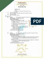 punjab-examination-comission-pec-8th-class-mathematics-unit-4.2-notes.pdf