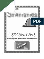 Mathematical&Usaefuldiscrete Examples