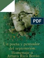 Filosofía_de_la_ciencia