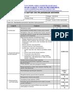 10. Form-06 Daftar Cek Pelaksanaan Asesmn