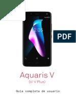 bq-aquaris-v-es