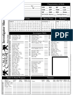 Character Sheet - 1920s.pdf