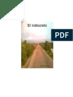 El_indiscreto
