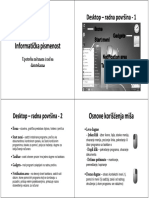 Upotreba-i-rad.pdf