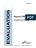 Report_05012