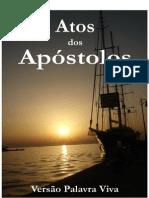 Livro de Atos