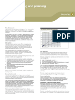 cost estimating planning_petrofac.pdf