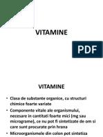 BIO c1_2_3.pdf