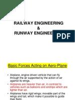 Lec#12, Aircraft Characterisitcs [Compatibility Mode]