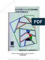 Introduccion_Economia[1]