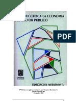 Introduccion_Economia[1]