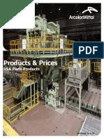 2015119_plate-price-book.pdf