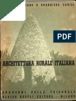 1936-Pagano-Architettura Rurale Italiana.pdf