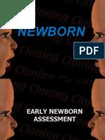 Newborn Final 1