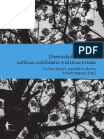 Dicionario Critico de Politica Cultural Teixeira Coelho PDF