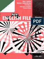 Oxford s New English File - Elementary - Teacher s ... 4e36e74241