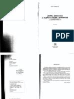 Zbirka Zadataka Iz Vjerojatnosti i Statistike