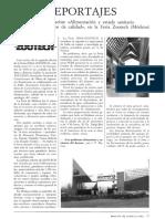 Dialnet-ConferenciaSobreAlimentacionYEstadoSanitarioDelCon-2869034