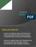 INSULIN.pptx
