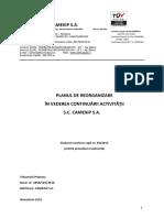 1259157646modele Pt Studiu de Piata Si Plan de Afaceri