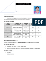 Latha Resume.doc