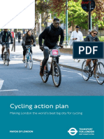 Cycling_action_plan_DRAFT_watermark.pdf