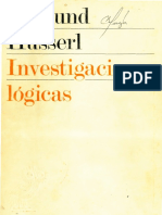 Investigaciones-Logicas-Husserl.pdf