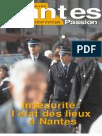 Nantes Passion 123