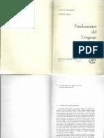 Investigaciones Logicas Husserl