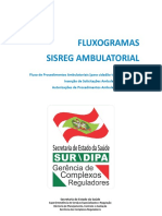 4. ANEXO DELIBERAÇÃO 042-2018-Passo a Passo_Fluxogramas