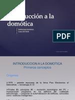 01_Introduccion-Domotica