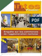 Nantes Passion 124