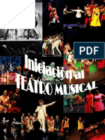 Curso-Iniciacion-de-Teatro-Musical.pdf