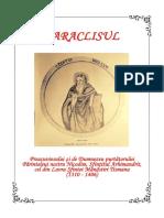 paraclis_nicodimtismana_dec26.pdf