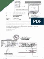 QuintanillaChacon_JUN2018.pdf