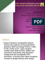 PPT 4 (1).pptx