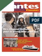 Nantes Passion 127