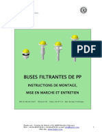 05_fr Instrucciones y Mantenimiento BOQUILLAS rev06.pdf