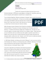 l1xmastreehomophones (1).pdf
