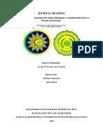 332764821-COVER-JR-docx.docx